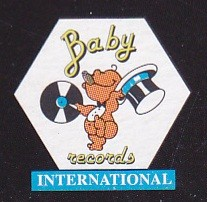Baby Records International