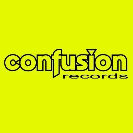 Confusion Records