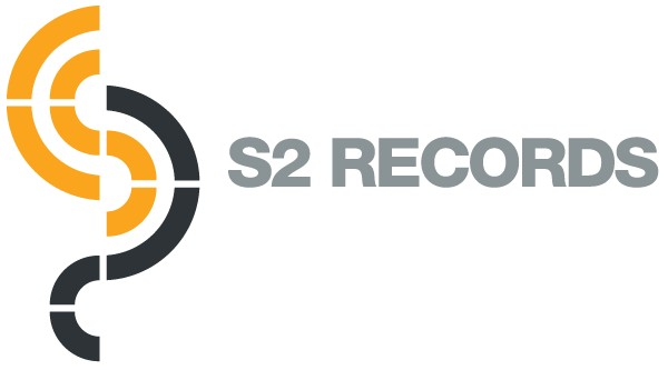S2 Records