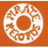 Pirate Records
