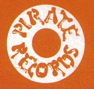 Pirate Records
