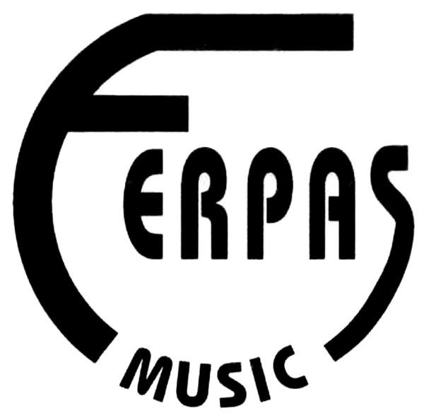 Ferpas Music