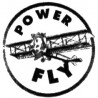 Power Fly