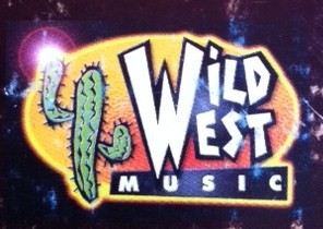Wild West Records