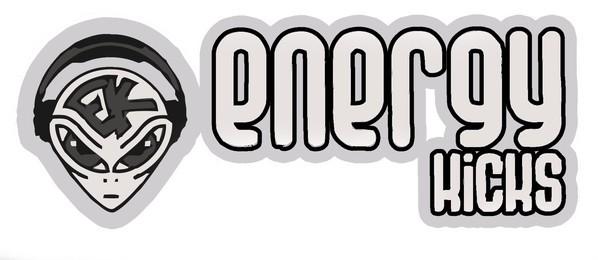 Energy Kicks
