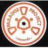 Paradise Project Records