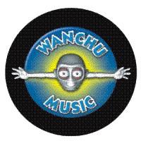 Wanchu Music