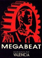 Megabeat Records