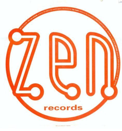 Zen Records