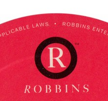 Robbins Entertainment
