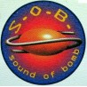 S.O.B. (Sound Of The Bomb)