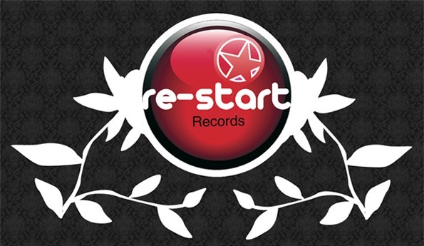 Re-Start Records