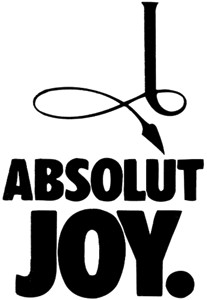 Absolut Joy