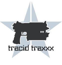 Tracid Traxxx