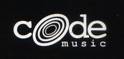 Code Music