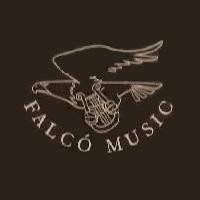 Falco Music