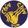 Chin Chin Pum