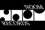 Noom Records