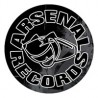 Arsenal Records