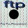 FTP Records (For The Professional)