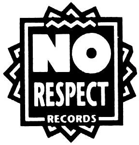 No Respect Records