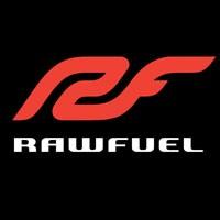 Raw Fuel