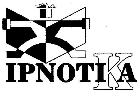 Ipnotika