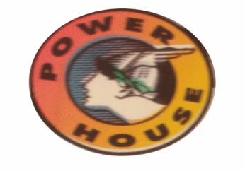 Power House Records (Spain)