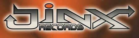 Jinx Records