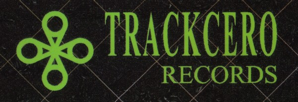 Trackero Records
