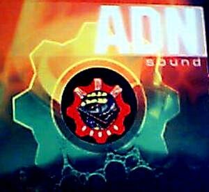 ADN Sound