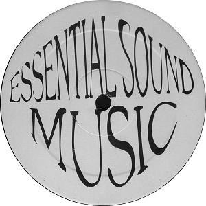Essential Sound Music