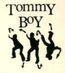Tommy Boy Music