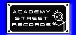 Academy Street Records