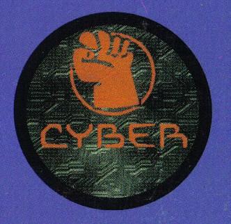 Cyber Music (Valencia)