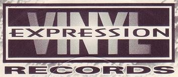 Vinyl Expression Records