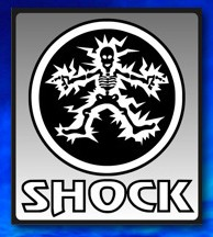 Shock records