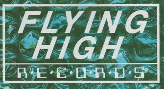Flying High Records