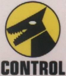 Control Records