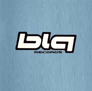 Blq Records