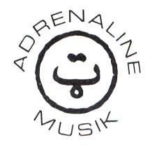 Adrenaline Muzik 2000