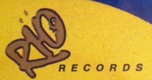 Rio Records