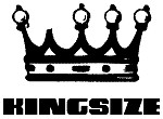 King Size Records