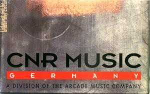 CNR Music Germany