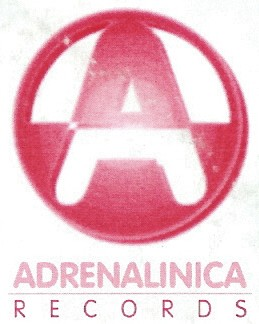 Adrenalinica Records