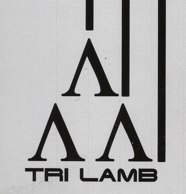 Tri Lamb