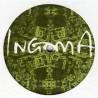 Ingoma