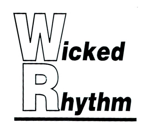 Wicked Rhythm