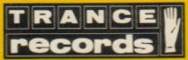 Trance Records