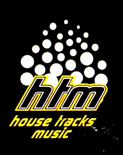 House Tracks Music